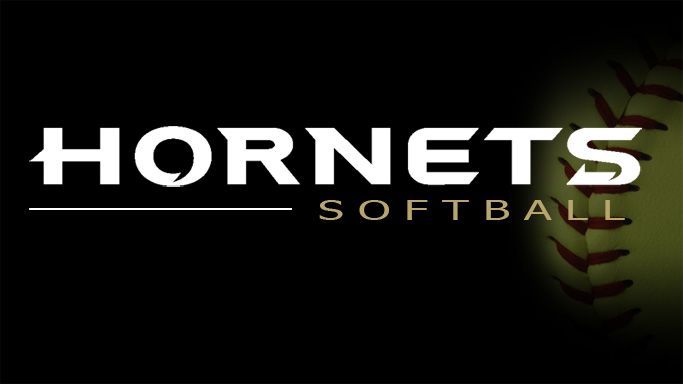 SOFTBALL SIGNS BERTUCCIO, DAY AND ROBLES TO NATIONAL LETTERS OF INTENT