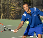 UCSB Edged in Season Opener at Hawai'i, 4-3