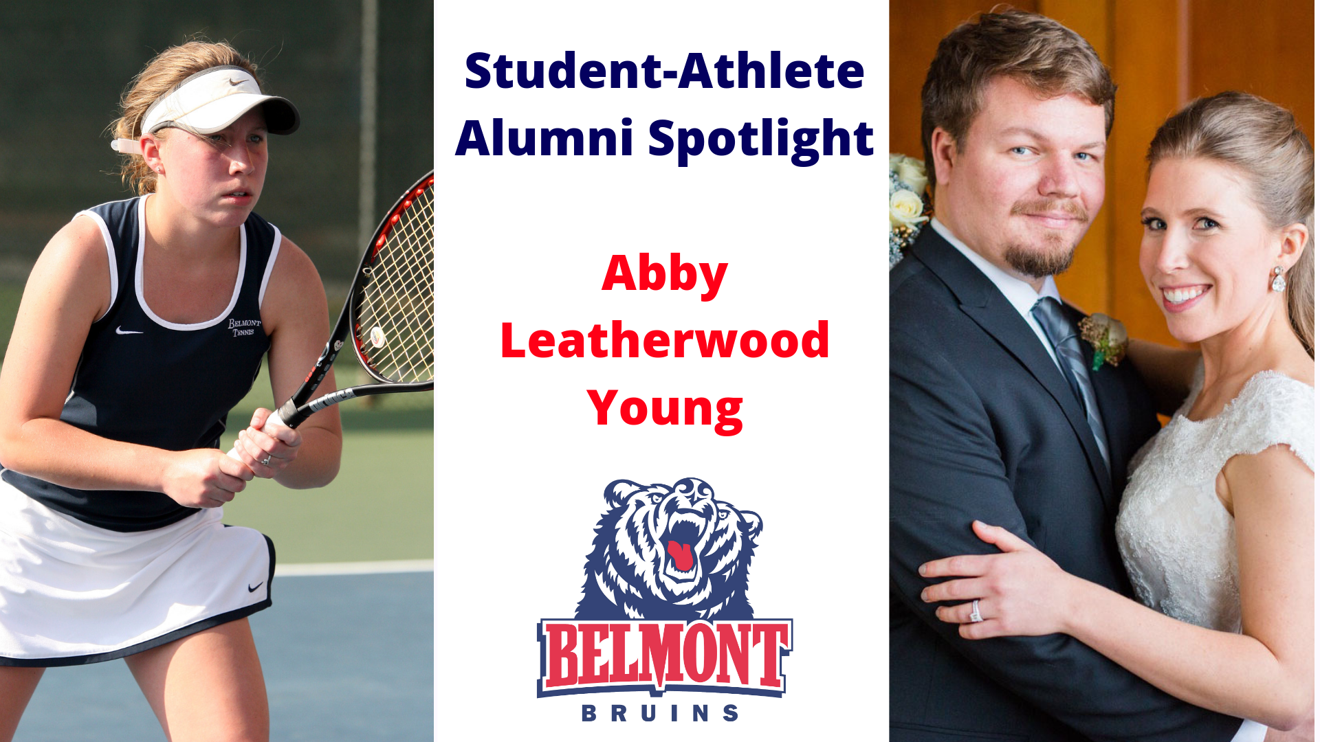 Abby Leatherwood Young