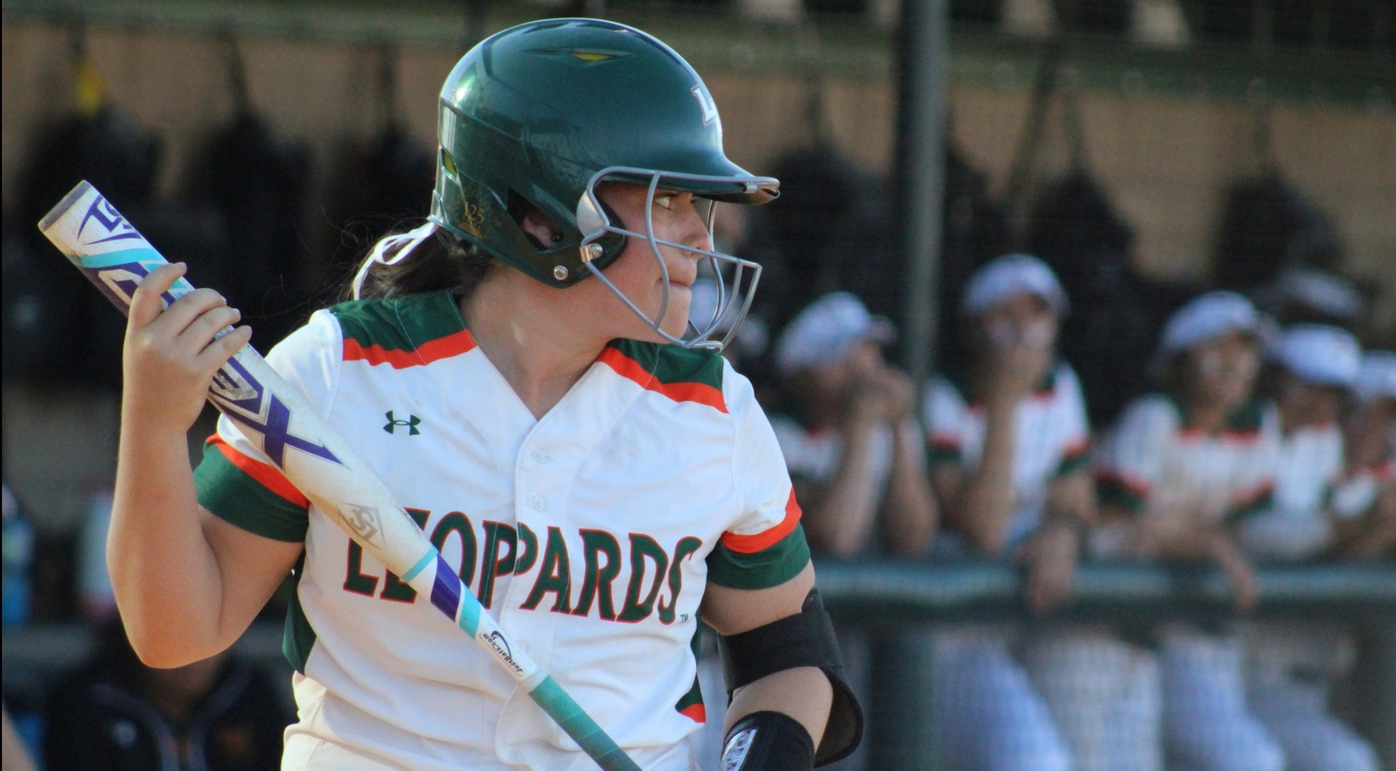 Softball rallies in sixth to beat Pomona-Pitzer