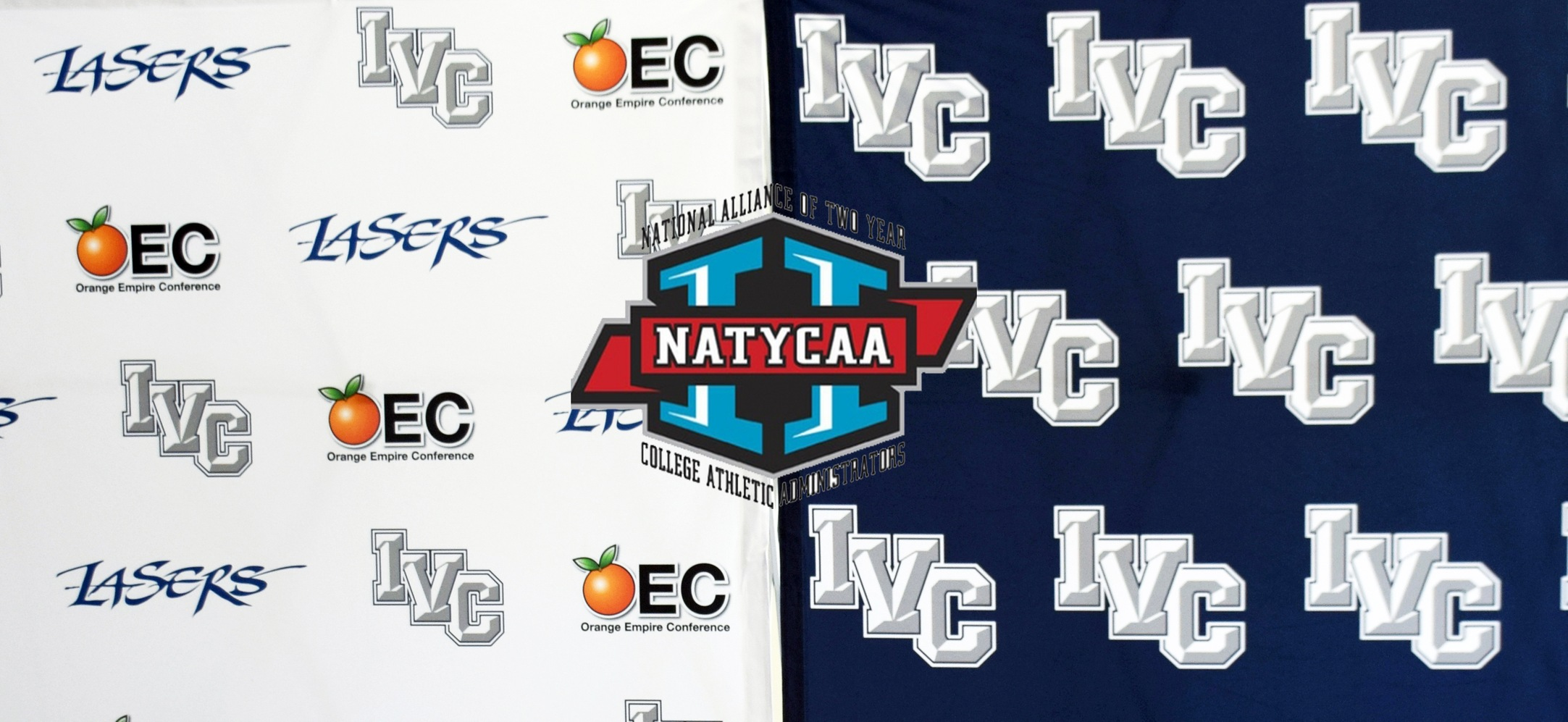 IVC athletics takes 14th in NATYCAA State Associations Division
