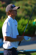 UCSB Golf Team Earns NCAA Academic Recognition Award