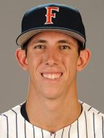Michael Lorenzen full bio