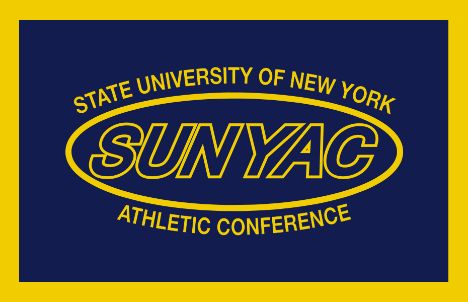 SUNY Athletic Conference cancels 2020-21 winter sports seasons