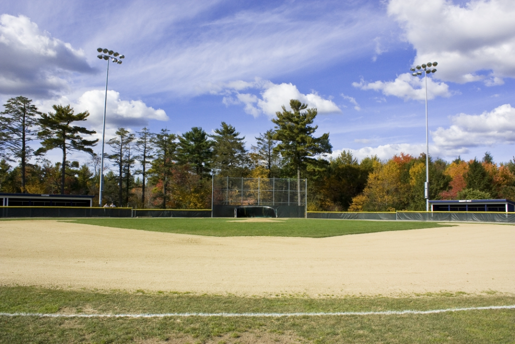 Endicott Fall Baseball Clinic pushed to October 17 due to rain