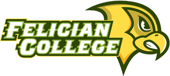 Felician College Rebrands Athletics With New Logos