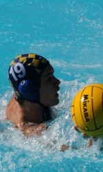 No. 10 Gauchos Host No. 7 UC Irvine in Final Home Contest of 2009