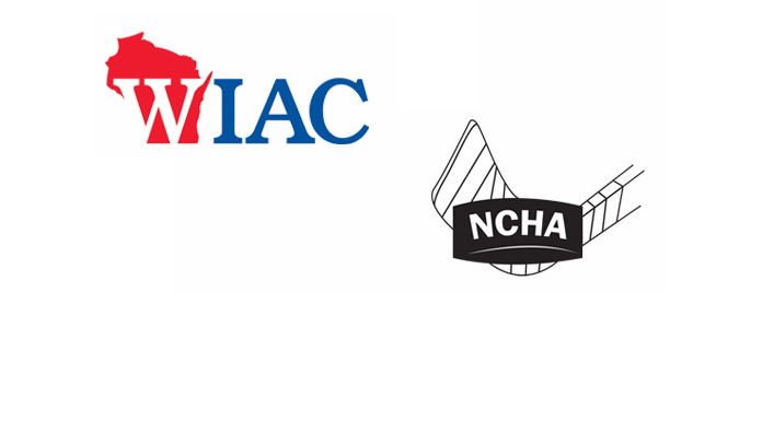 NCHA and WIAC Agree on Early Departure