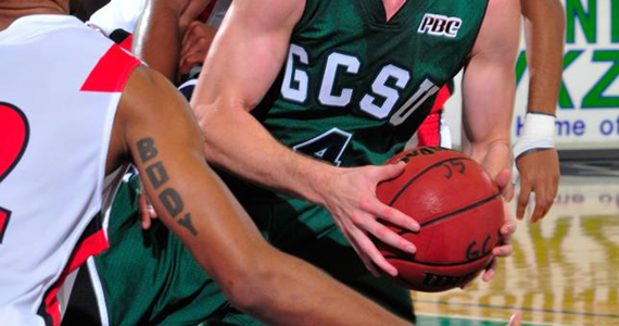 Bobcat Basketball Earns Fourth in Preseason PBC Poll