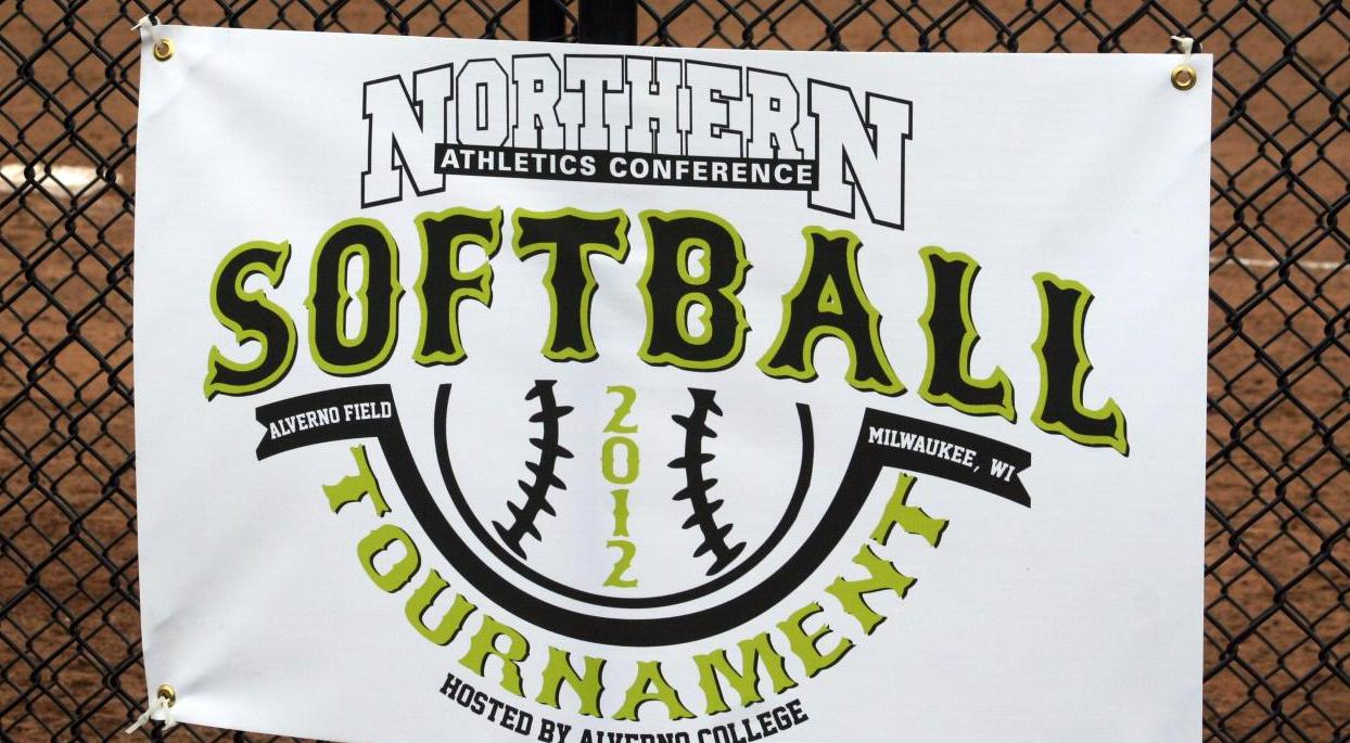 Aurora is coaches pick for NAC Softball crown