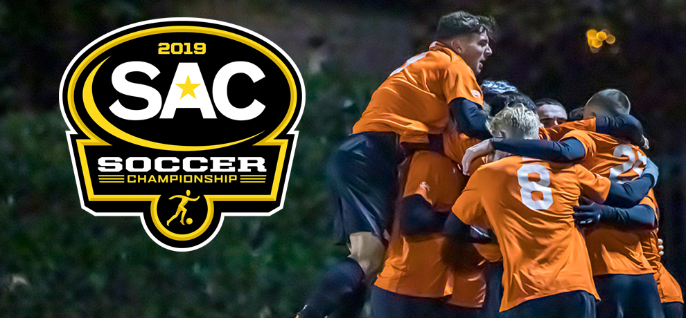 Pioneers to host Anderson in SAC quarterfinals on Sunday