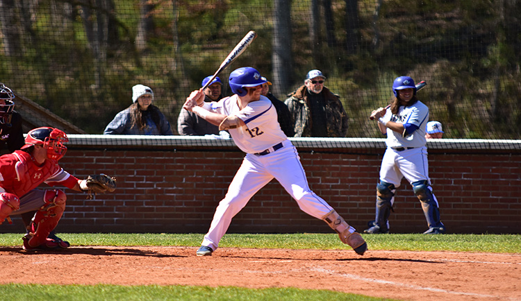 Honeycutt named to preseason NCBWA All-America Third Team