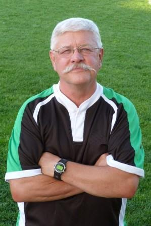 UPEI Athletics and Recreation names John LaBoyne Women's Rugby Head Coach