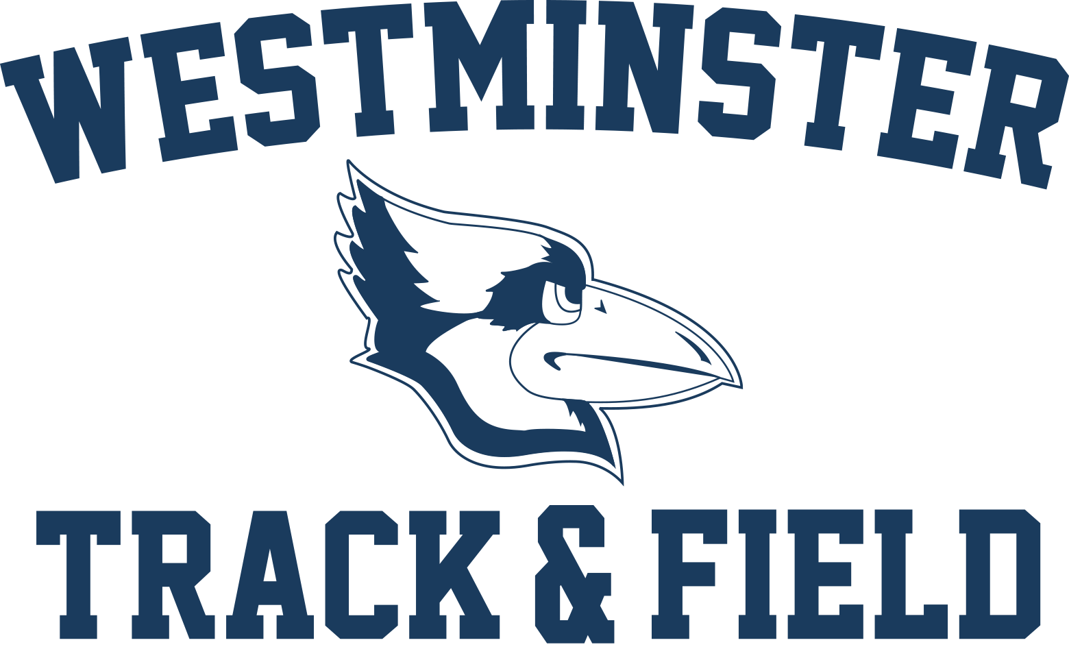 Westminster Women's Track and Field Named USTFCCCA All-Academic Team