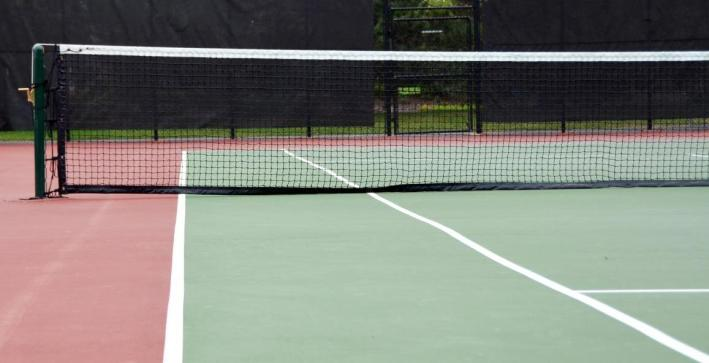 Regional selections announced for Division III Men's Tennis Championships