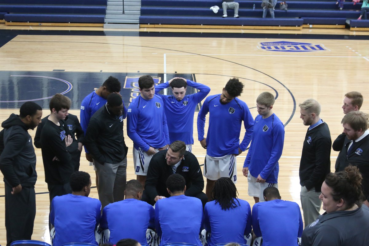 DMACC men's basketball team tops County Upper Academy, MCC