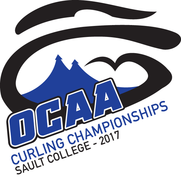 Ontario Colleges Athletic Association