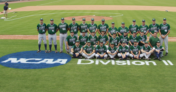 #24 GC Baseball to Host Alumni Day Saturday