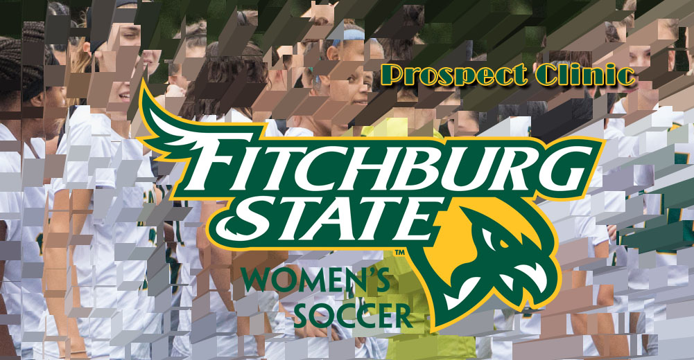 Women's Soccer to host Prospect Clinic