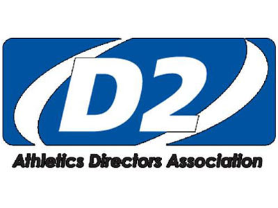 2008-09 FSU Student-Athletes Recognized By DII ADA