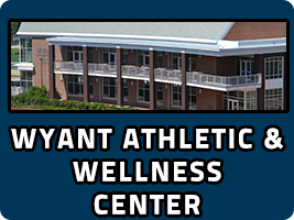 Wyant Athletic & Wellness Center
