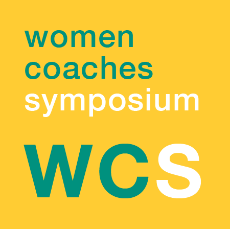 Tucker Center to Host Women Coaches Seminar in April