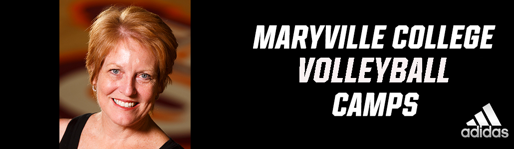 Maryville College Volleyball