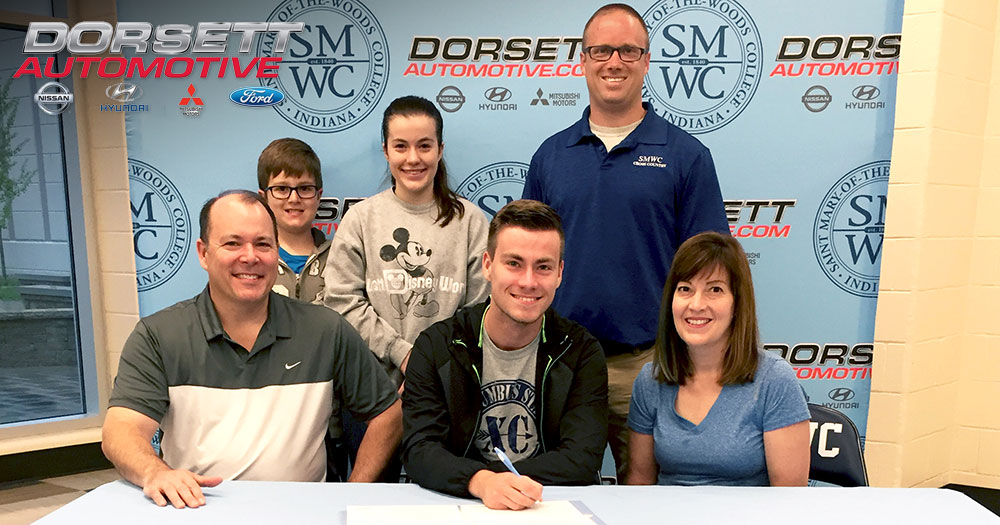 #Pomeroy MXC Signs Transfer Thomas Shaw