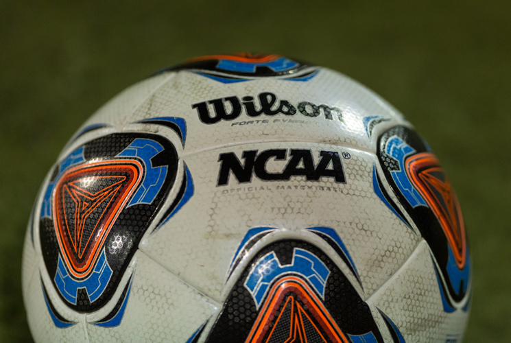 MCLA Surges to 2-1 Win Over Women's Soccer