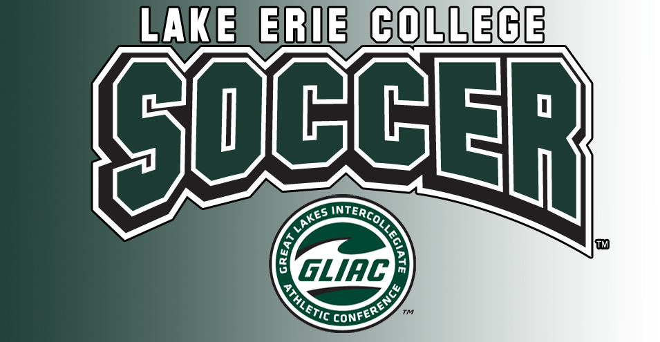Men's Soccer Picked to Finish Fifth in the GLIAC (w/ video)