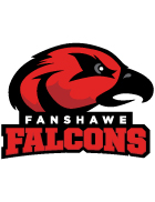 Fanshawe Men's Basketball