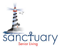 Sanctuary Senior Living