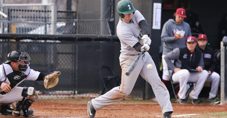 Baseball Travels to Gannon for Road Test (PREVIEW)