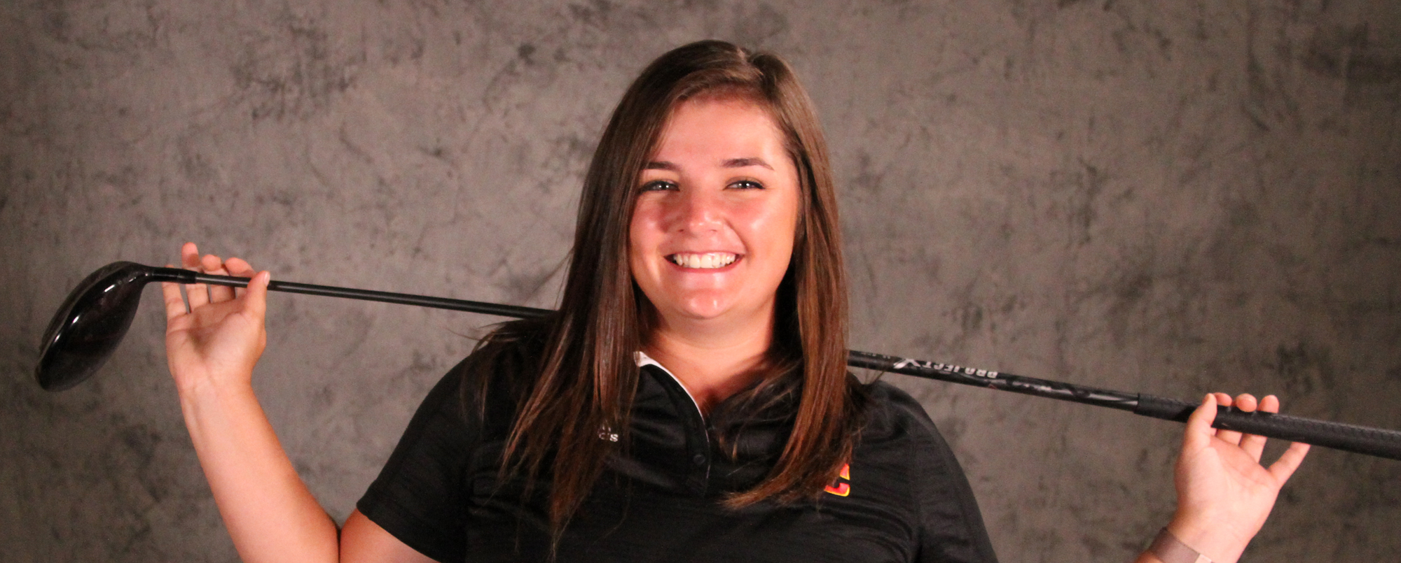 Gordon leads Storm to 13th at Wartburg Invite