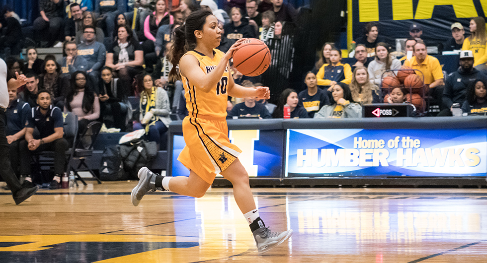 No. 1 WOMEN'S BASKETBALL CRUISE BY SHERIDAN, 104-62