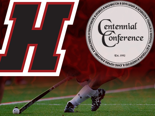 Centennial preseason field hockey poll slots Fords in 3rd