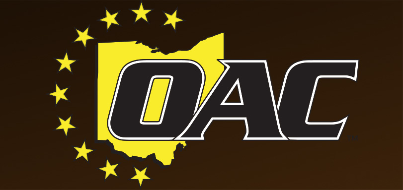Seven Baseball Players Earn All-OAC Honors