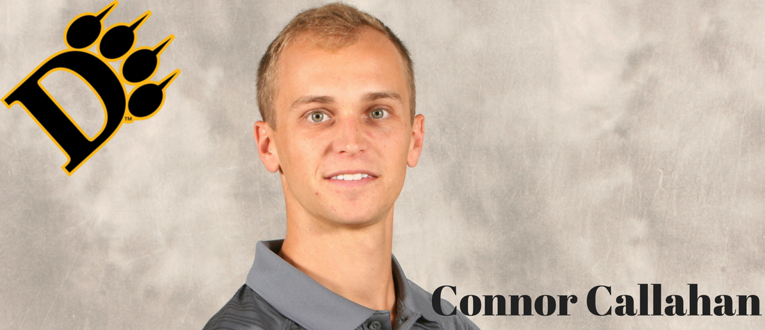 Ohio Dominican Names Connor Callahan As Track & Field and Cross Country Head Coach