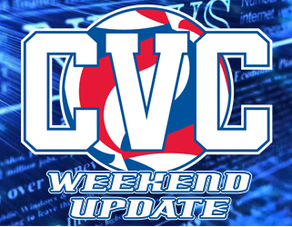 Weekend Update: March 17-18