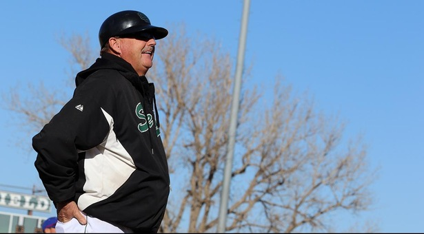 Hall of Fame Coach Galen McSpadden Retires after 37 Seasons