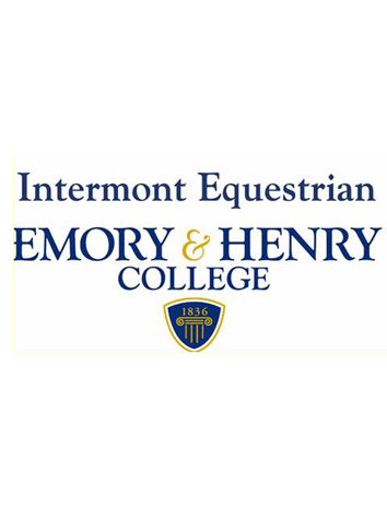 Intermont Equestrian Begins Championship Season This Weekend