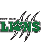Lambton, Men's Basketball