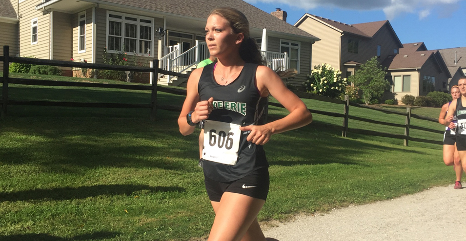 Storm Ready to Run at Lock Haven River Run (Preview)