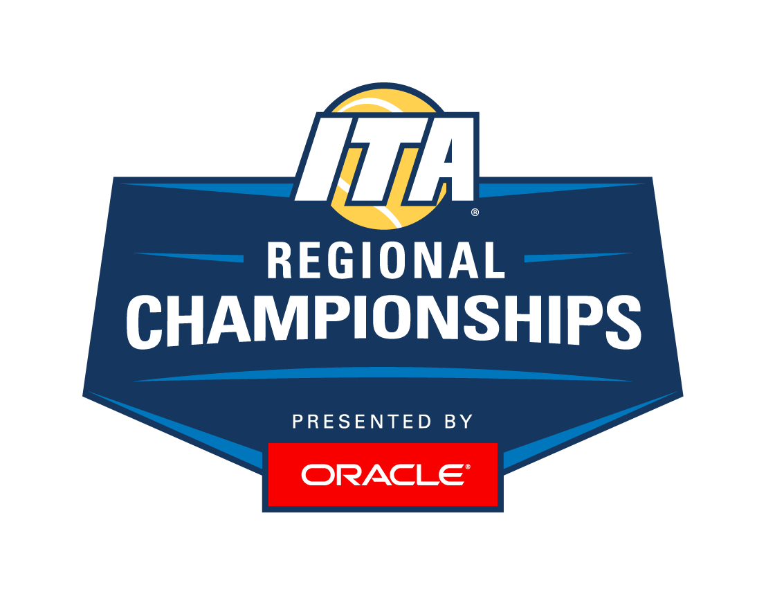Men's Tennis ITA West Regional Preview