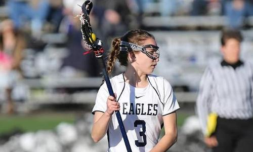 UMW Women's Lacrosse Falls at Washington & Lee, 12-5