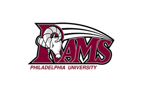 PHILADELPHIA UNIVERSITY ANNOUNCES NEW HEAD BASEBALL COACH