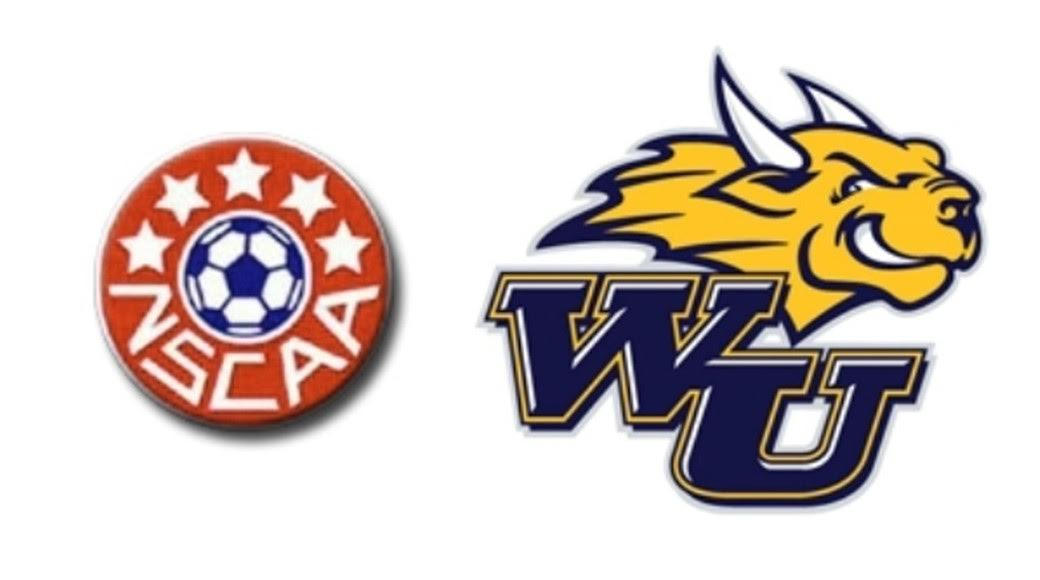 Webster Women's Soccer Fifth Straight NSCAA Ethics Award