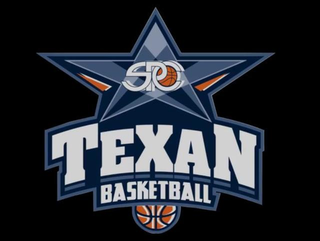 Texans drum Howard 93-72 behind Brangers' 30-point performance on Thursday night