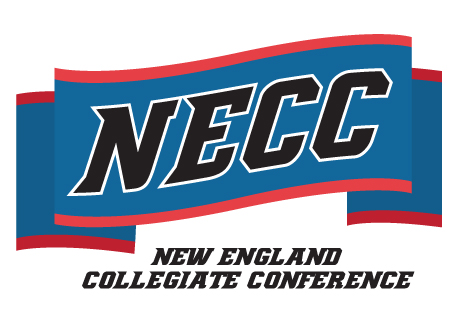 Watson and Walsh Named NECC Women's Tennis Player and Rookie of Week