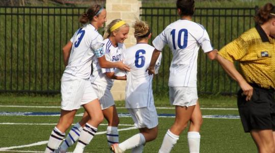 Scouting Report: CUW women look to boot North Central on the road